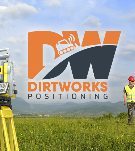 Dirtworks Positioning